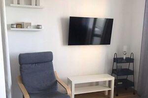 Продаж квартири, Одеса, р‑н.Малий Фонтан, Тополевый
