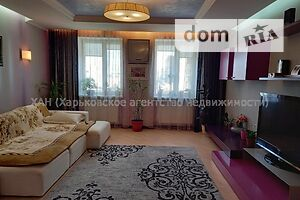 Продаж квартири, Харків, р‑н.Слобідський, ст.м.Спортивна, Лебединськавулиця