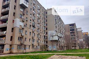 Продаж квартири, Одеса, р‑н.Суворовський, АкадемікаЗаболотноговулиця