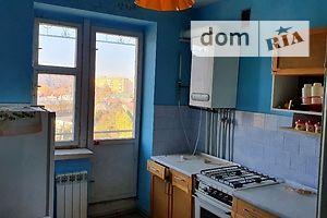 Продаж квартири, Ужгород, р‑н.Новий, Міцкевичавулиця