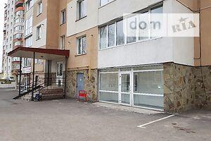 Продається приміщення вільного призначення 65 кв. м в 10-поверховій будівлі