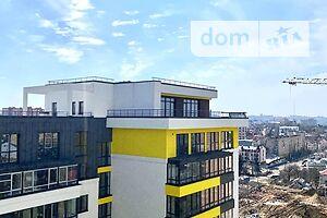 Продажа квартиры, Тернополь, р‑н.Центр, Энергетическаяулица