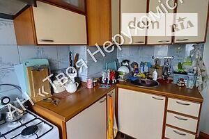 Продажа квартиры, Полтава, р‑н.Сады 1, ГероевСталинградаулица, дом 20