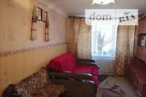Продаж квартири, Рівне, р‑н.Чайка, Гагарінавулиця