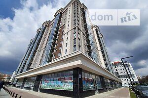 Продается помещения свободного назначения 146 кв. м в 16-этажном здании