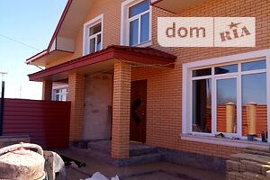 Продаж будинку, Житомир, р‑н.Малеванка