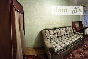 Довгострокова оренда кімнати, Вінниця, р‑н.Київська, Жуковськоговулиця