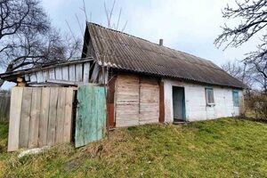 Продажа дома, Житомир, р‑н.Олиевка, Л.Ступицкого