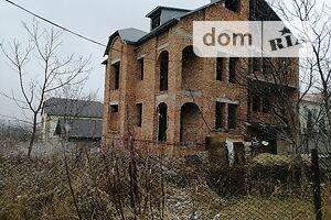 Продажа дома, Тернополь, р‑н.Оболоня, СтадниковойСофииулица