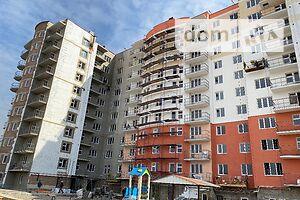Продажа квартиры, Тернополь, р‑н.Аляска, В.Великого, дом 0
