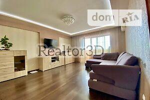 Продаж квартири, Дніпро, р‑н.Червоний Камінь, ТрофімовихБратіввулиця