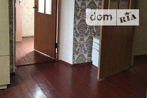 Продаж частини будинку, Полтава, р‑н.Фурманова, ЛяліУбийвовквулиця, буд. 37