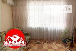 Квартиры в Запорожье без посредников
