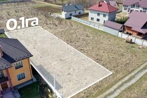 Продається земельна ділянка 10 соток у Івано-Франківській області