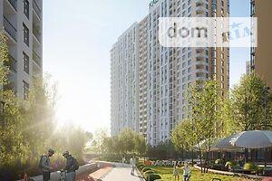 Куплю недвижимость в Одессе