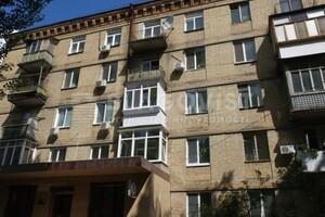 Продается 4-комнатная квартира 95 кв. м в Киеве