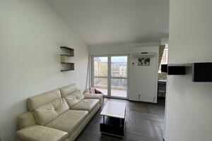 Продается 2-комнатная квартира 62 кв. м в Ужгороде