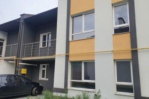 Продается 4-комнатная квартира 114 кв. м в Хмельницком