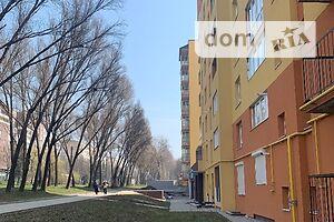 Продажа помещения свободного назначения, Тернополь, р‑н.Канада, Злукипроспект