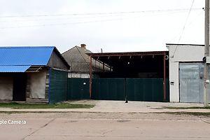 Дома без посредников Черниговской области