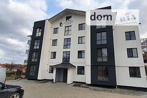 Продається 2-кімнатна квартира 61 кв. м у Чернівцях