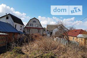 Продажа участка под жилую застройку, Хмельницкий, р‑н.Центр, Гагаринаулица