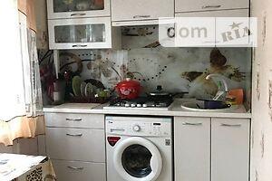 Продаж квартири, Запоріжжя, р‑н.Олександрівський (Жовтневий), Поштовавулиця, буд. 1111