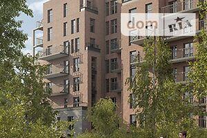 Продажа квартиры, Одесса, р‑н.Приморский, Литературнаяулица