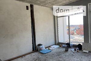 Продається будинок 2 поверховий 145 кв. м з терасою