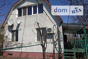 Продаж будинку, Одеська, Чорноморськ, c.Велика Долина, я3