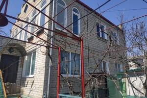 Продаж будинку, Одеська, Чорноморськ, c.Велика Долина, центральная