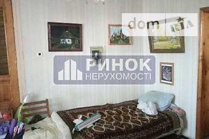 Продается одноэтажный дом 97 кв. м с баней/сауной