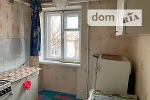 Продаж квартири, Запоріжжя, р‑н.Вознесенівський (Орджонікідзевський), Гвардійськийбульвар, буд. 1111