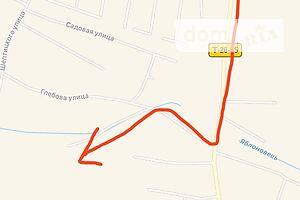 Земельные участки в Черновцах без посредников