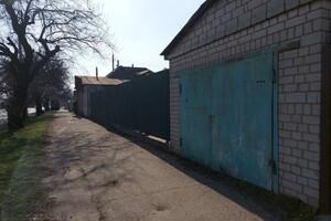 Продажа части дома, Черкассы, р‑н.к-т Мир, Черновола(Энгельса)улица