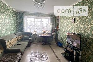 Продается 3-комнатная квартира 63 кв. м в Сумах