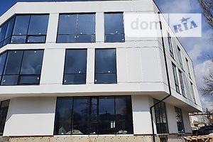 Продається об'єкт сфери послуг 600 кв. м в 3-поверховій будівлі