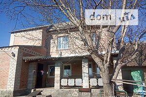 Продажа дома, Кропивницкий