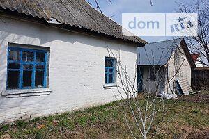 Продажа части дома, Киевская, Бровары, c.Богдановка, ХмельницкогоБогданаулица