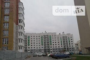 Продажа квартиры, Винница, р‑н.Академический, Николаевскаяулица, дом 0