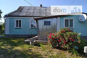 Продажа дома, Винница, c.Комаров, Счастливаяулица