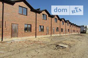 Продаж будинку, Вінниця, р‑н.Агрономічне, провулокВесняний