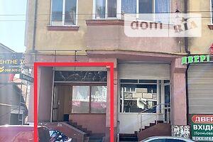Долгосрочная аренда помещения свободного назначения, Ивано-Франковск, р‑н.Центр, Гаркушиулица