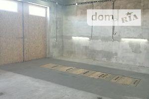 Продажа объекта сферы услуг, Винница, р‑н.Старый город, ДанилаНечаяулица
