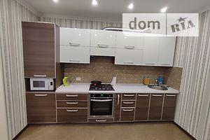 Довгострокова оренда квартири, Вінниця, р‑н.Старе місто, Покришкінавулиця