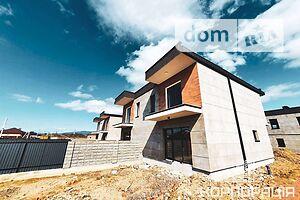 Продається будинок 2 поверховий 120 кв. м з садом