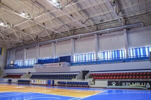 Продаж виробничого приміщення, Запоріжжя, р‑н.Дніпровський (Ленінський), Північнешосе