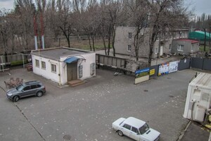 Продаж землі комерційного призначення, Запоріжжя, р‑н.Дніпровський (Ленінський), Північнешосе