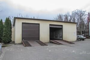 Продаж приміщення вільного призначення, Запоріжжя, р‑н.Дніпровський (Ленінський), Північнешосе
