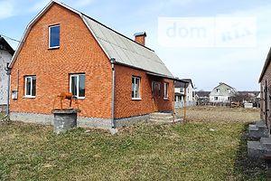 Продажа дома, Винница, р‑н.Стрижавка, Незалежностівулиці